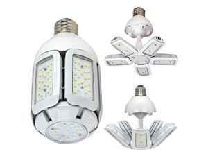 Satco, LED Light Bulbs, LED Lighting, LED Lighting, Lamps & Fixtures