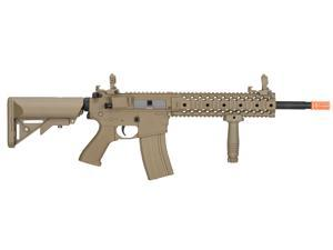 Discount Item, Airsoft Guns - Newegg com