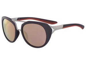 5f2de9fc96 sunglasses nike - Newegg.com