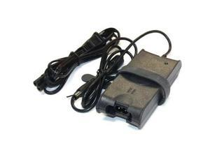 Ac adapter Inspiron/Latitude