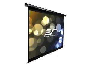 Elite Screens Spectrum ELECTRIC180H Projection Screen