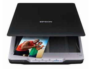 Epson Perfection V19 Photo Scanner Perfection V19 Photo Scanner