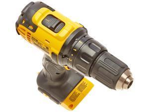 DEWALT, Power Drills & Fasteners, Power Tools, Home & Tools