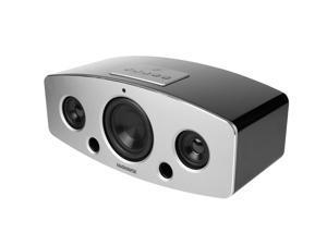 Craig Electronics MHT762 Magnavoxmhtchannelhifistereospeakersystem