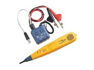 Fluke Networks PRO3000F60-KIT Pro3000 Tone Generator & Probe w/60Hz Filter