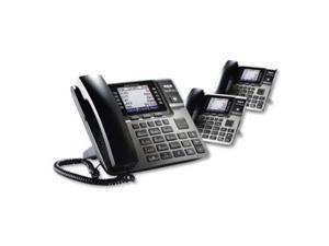 PHONE to office PHONE, VoIP, Telephones / VoIP, Office