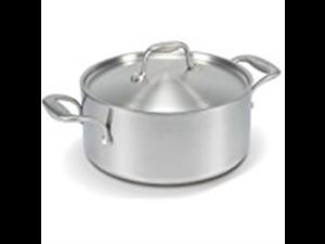 GreenPan Cookware - Newegg com