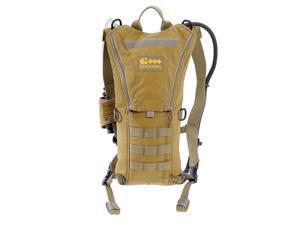 bd2cd831696 Bags, Backpacks, Totes, Waist Packs, Messenger Bags - Newegg.com