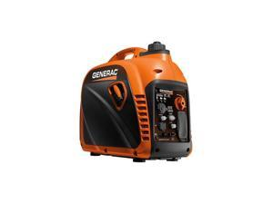 Generac 7117 GP2200i 2,200 Watt Portable Inverter Generator