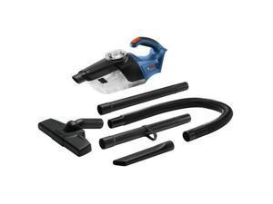 Bosch GAS18V-02N 18V Handheld Vacuum Cleaner (Bare Tool)