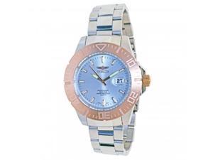 ffed34e72727 Watches for Men and Women - Newegg.com