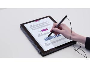 Dell PN557W Bluetooth Active Pen