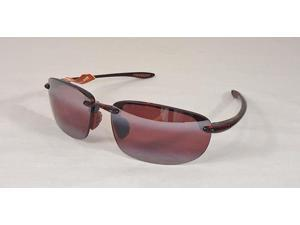 925d690994 Maui Jim Sunglasses Kanaha Tortoise Polarized HCL Bronze ...