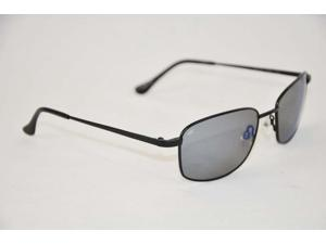 aaf5f212ab8 Serengeti Eyewear Sunglasses Palinuro 8384 Satin Black Blue Polarized Lens