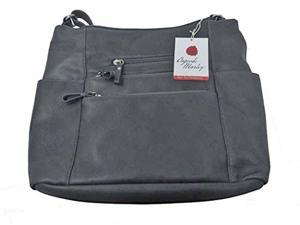 75234a575787 Osgoode Marley Everyday Sports Storm Tote