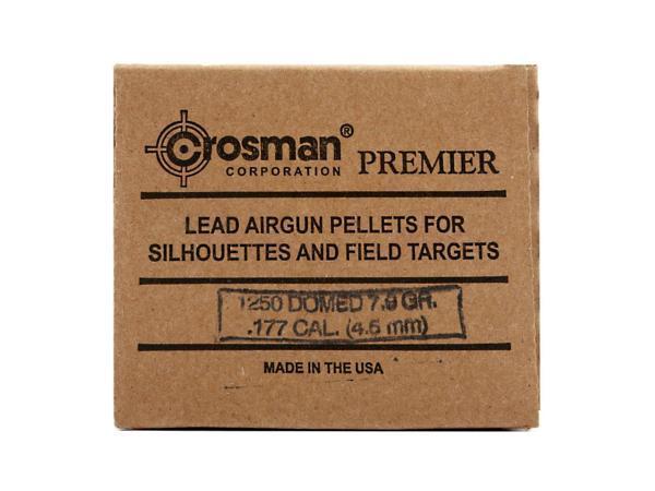 Crosman, Airsoft Guns, Airsoft & Paintball, Sporting Goods