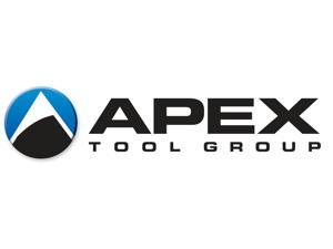 GEARWRENCH 81843 WR COMB 12PT LNG 50MM SATIN Combo Wrench Apex Tool Group