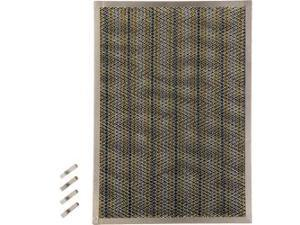 Broan BPPF30 Non-duct Filters for QP130 QP230 QP330