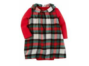 33d1108cf86b Baby Girl Clothing - Newegg.com