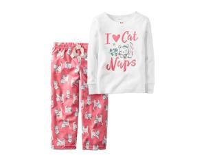 250944c09 Carter s Children s Sleepwear   Robes - Newegg.com
