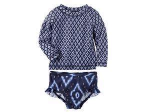 1f32f42a47fd Carter s Baby Girl Clothing - Newegg.com