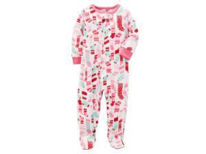 250944c09 Carter s Children s Sleepwear   Robes - Newegg.com