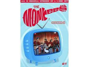 MONKEES:SEASON 1