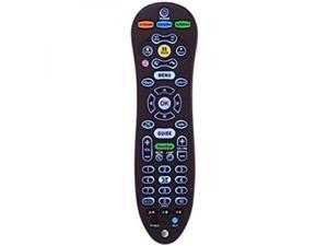 AT&T U-VERSE S30 UNIVERSAL REMOTE CONTROL BLUE BACK LIGHT CY-RC1057-AT