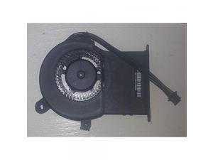 *NEW* OEM Apple iMac 21.5 Hard Drive Fan, Late 2009, Mid 2010, Mid 2011, Late 2011. Part # 922-9121