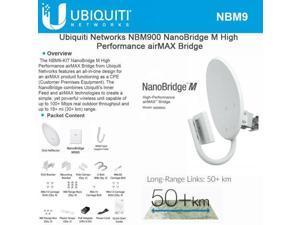 wifi antennas, Farrera - Newegg com