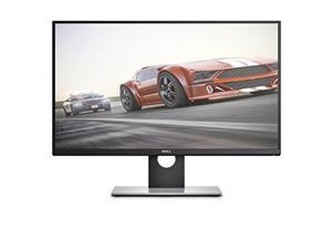 "dell gaming s2716dgr 27.0"" screen ledlit monitor with gsync"