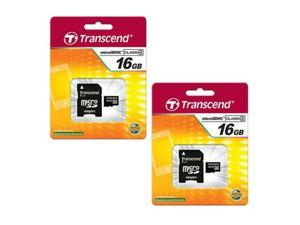 micro sd cards for cell phones, Top Sellers, Free Shipping - Newegg com