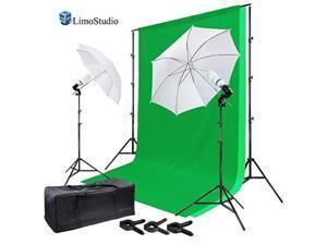 Limo Studio Neweggcom
