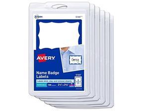 Avery Products Corporation - Newegg com