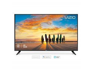 """VIZIO V-Series 50"""" Class 4K HDR Smart TV V505-G9 (2019)"""