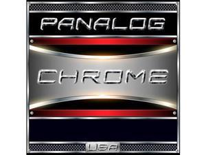 Panasonic PANALOG-CHROME Call Reporting Software W/ Fast Track Manager Tool And Built-in Electronic Support Interface