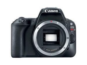 Canon EOS Rebel SL2 Camera- Body Only EOS Rebel SL2