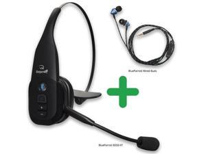 a1025448820 Refurbished, Bluetooth Headsets & Accessories, Portable Speakers ...