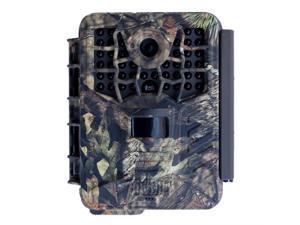 Covert Black Maverick 10 MP Camera (Single Pack) Black Maverick Scouting Camera
