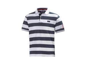 511ea2a9 Men's Casual Shirts, Men's Apparel, Apparel & Accessories, Helly ...