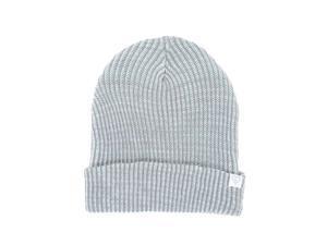 4f372a35547 Aeropostale Womens Striped Beanie Hat ...