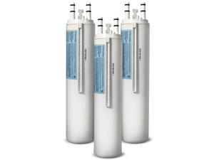 Frigidaire PureSource Ultra Refrigerator Water Filter (ULTRAWF), 3-Pack