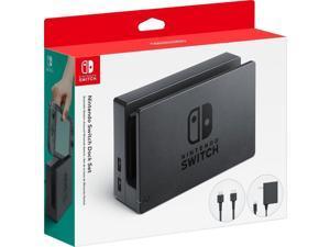 Nintendo Switch Dock Set - Nintendo Switch