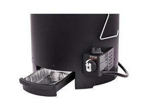 Char-Broil Big Easy Oil-less Liquid Propane Turkey Fryer