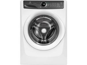 Electrolux EFLW427UIW 4.3 Cu. Ft. White Front Load Washer