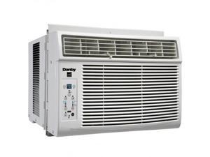 Danby DAC060EB1WDB 6,000 BTU Window Air Conditioner