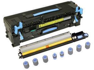 HP 9000 9050 Fuser Maintenance Kit C9152A