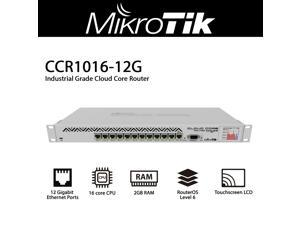 other, Top Sellers, Free Shipping, Wired Routers, Wired Networking