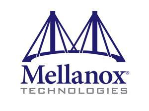Mellanox FDR Active Optical Cable - InfiniBand cable - QSFP (M) - QSFP (M) - 10