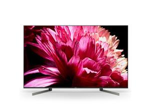 Sony XBR-65X950G 65-Inch 4K Ultra HD LED TV (2019 Model)